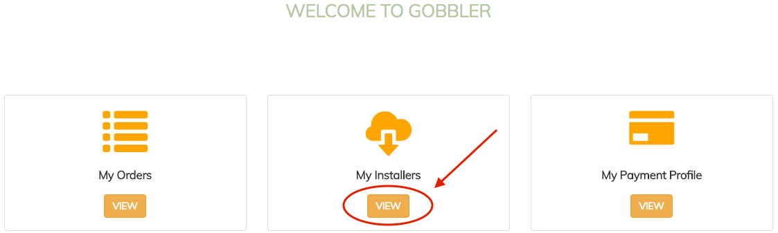 Mktplace_Account_Welcome_Installers_Pg.png
