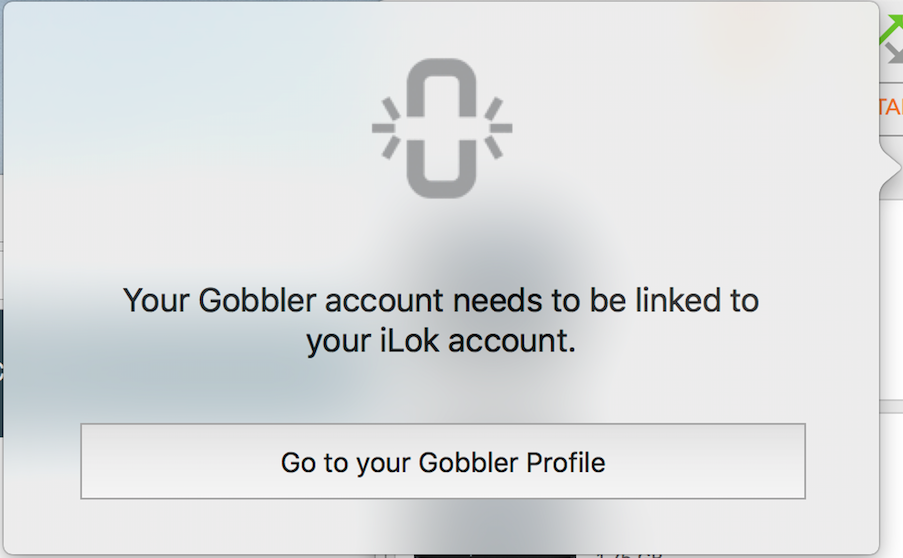 Gobbler___iLok_Account_Linkage.png