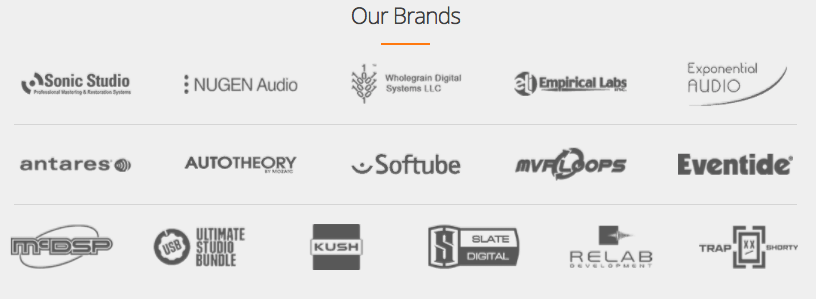 Our_Brands_Logos.png