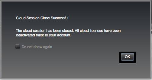 ILM_iLok_Cloud_Close_Session_Success.png