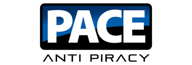 Who Is PACE And What The ILok